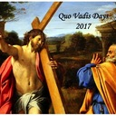 Quo Vadis 2017 photo album thumbnail 1